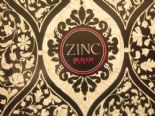 Zinc By Brewster Fine Decor